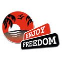 Enjoy Freedom