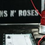 Guns N'Roses Gear