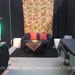 backstage_camerino_gods