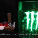 backstage_monster_cabinet
