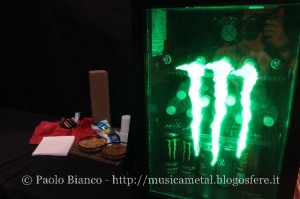 backstage_monster_cabinet